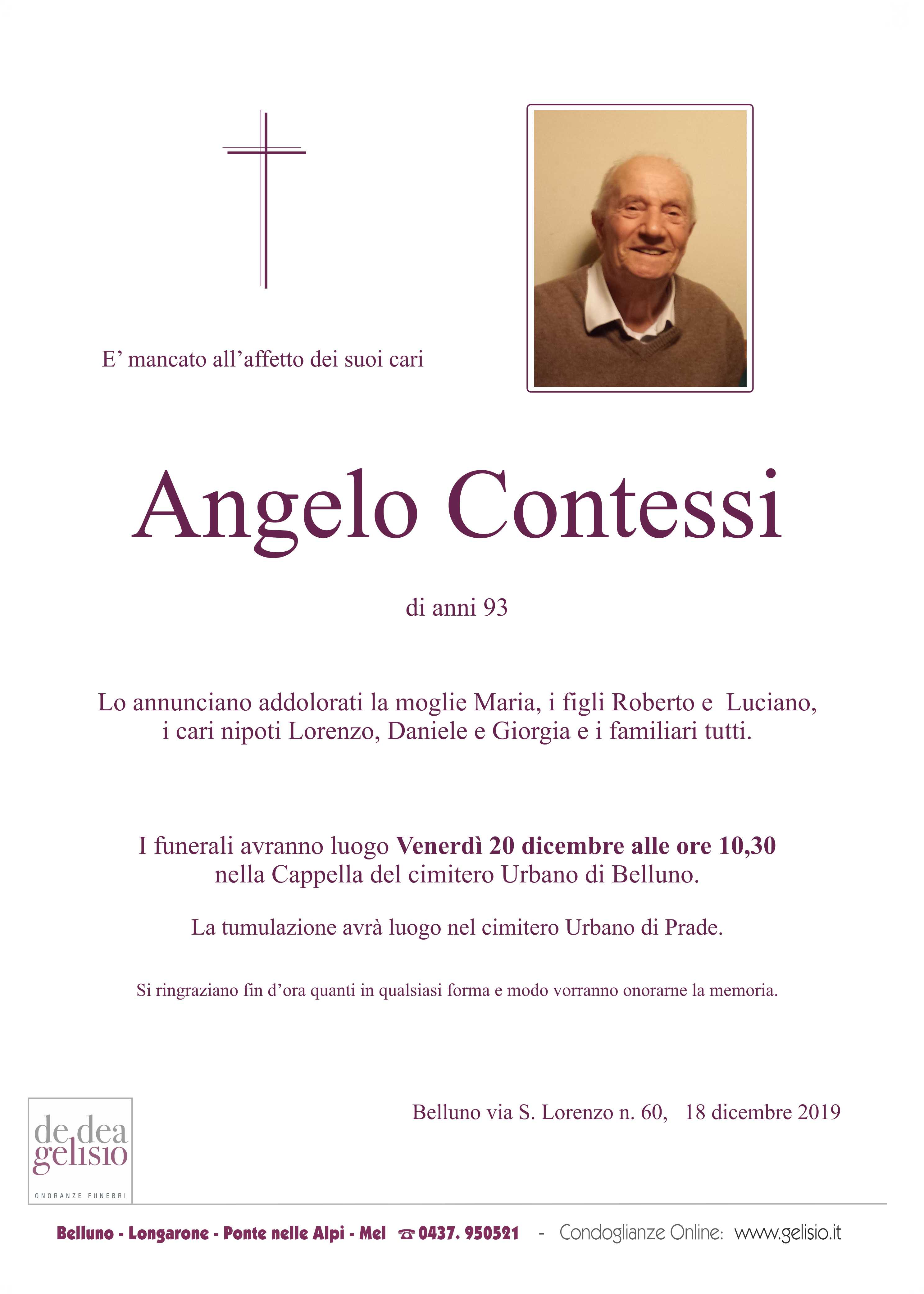 Contessi_Angelo.jpg